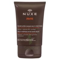 Baume Après-rasage Multi-fonctions Nuxe Men50ml à ROCHEMAURE