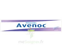 Boiron Avenoc Pommade à ROCHEMAURE