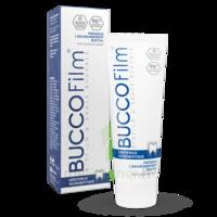 Nutravance Buccofilm Microbiotique T/75ml à ROCHEMAURE