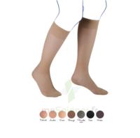 Venoflex Incognito Absolu 2 Chaussette Femme Nude T1n à ROCHEMAURE
