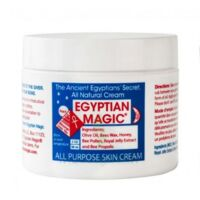 Egyptian Magic Baume Multi-usages 100% Naturel Pot/59ml à ROCHEMAURE