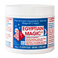 Egyptian Magic Baume Multi-usages 100% Naturel Pot/118ml à ROCHEMAURE