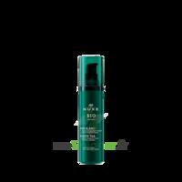 Nuxe Bio Soin Hydratant Teinté Multi-perfecteur - Teinte Claire 50ml à ROCHEMAURE