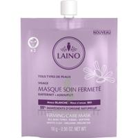 Laino Masque Soin Fermeté à ROCHEMAURE