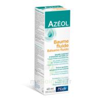Pileje Azéol Baume Fluide Tube De 40ml à ROCHEMAURE