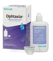Ophtaxia, Fl 120 Ml