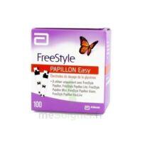 Freestyle Papillon Easy électrodes 2fl/50 à ROCHEMAURE