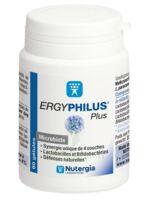 Ergyphilus Plus Gélules B/30 à ROCHEMAURE