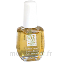 Eye Care Vernis Amer, Fl 5 Ml à ROCHEMAURE