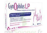 Gynophilus Lp Comprimes Vaginaux, Bt 2 à ROCHEMAURE