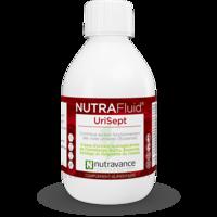 Nutrafluid Urisept Solution Buvable Fl/250ml à ROCHEMAURE