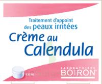 Boiron Crème Au Calendula Crème à ROCHEMAURE