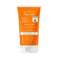 Avène Eau Thermale Solaires Intense Protect Spf50 150ml à ROCHEMAURE