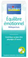 Boiron Equilibre Emotionnel Millepertuis Extraits De Plantes Fl/60ml à ROCHEMAURE