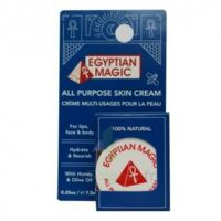 Egyptian Magic Baume Multi-usages 100% Naturel Pot/7,5ml à ROCHEMAURE
