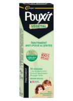 Pouxit Végétal Lotion Fl/200ml à ROCHEMAURE