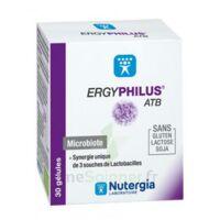 Ergyphilus Atb Gélules B/30 à ROCHEMAURE