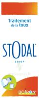 Boiron Stodal Sirop à ROCHEMAURE