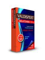 Valdispert Melatonine 1.9 Mg à ROCHEMAURE