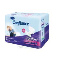 Confiance Confort Abs10 Taille M à ROCHEMAURE