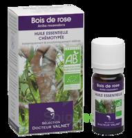Docteur Valnet Huile Essentielle Bio, Bois De Rose 10ml à ROCHEMAURE
