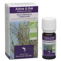 Docteur Valnet Huile Essentielle Arbre A The / Tea Tree 10ml à ROCHEMAURE