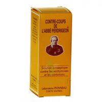 Contre-coups De L'abbe Perdrigeon, Solution Pour Application Cutanée à ROCHEMAURE
