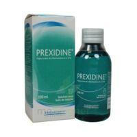 Prexidine Bain Bche à ROCHEMAURE