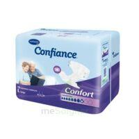 Confiance Confort 8 Change Complet Anatomique L à ROCHEMAURE