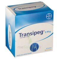 Transipeg 2,95g Poudre Solution Buvable En Sachet 30 Sachets à ROCHEMAURE