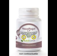 Nutravance Nausiregul Lp 30 Comprimés à ROCHEMAURE