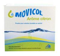 Movicol, Poudre Pour Solution Buvable En Sachet à ROCHEMAURE
