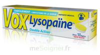 Voxlysopaine Citron, Bt 18 à ROCHEMAURE
