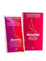 Akileïne Sels De Bain Délassants à ROCHEMAURE