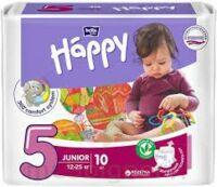 Bella Happy Baby Couche Bébé T5 12-25kg B/10 à ROCHEMAURE