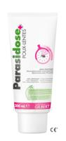 Parasidose Crème Soin Traitant 200ml à ROCHEMAURE