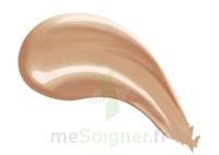 Dermablend Fond Teint Fluide Correcteur N°25 Nude 30ml à ROCHEMAURE