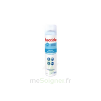 Baccide Solution Désinfectante 250ml à ROCHEMAURE