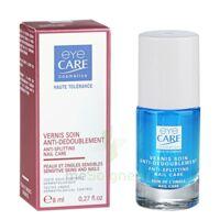 Eye Care Vernis à Ongles Anti-dédoublement 8ml à ROCHEMAURE