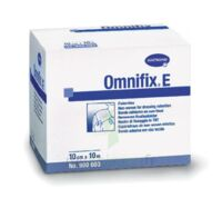 Omnifix® Elastic Bande Adhésive 10 Cm X 10 Mètres - Boîte De 1 Rouleau à ROCHEMAURE