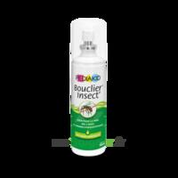 Pédiakid Bouclier Insect Solution Répulsive 100ml à ROCHEMAURE