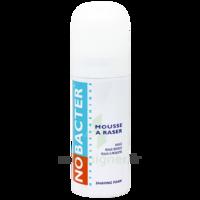 Nobacter Mousse à Raser Peau Sensible 150ml à ROCHEMAURE