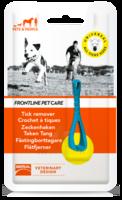 Frontline Petcare Tire-tique B/1 à ROCHEMAURE