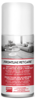 Frontline Petcare Aérosol Fogger Insecticide Habitat 150ml à ROCHEMAURE