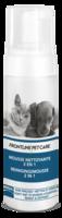 Frontline Petcare Mousse Nettoyante Sans Rinçage 150ml à ROCHEMAURE