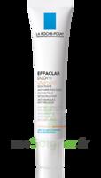 Effaclar Duo+ Unifiant Crème Medium 40ml à ROCHEMAURE