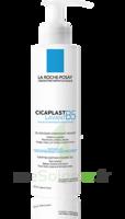 Cicaplast Lavant B5 Gel 200ml à ROCHEMAURE