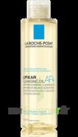 La Roche Posay Lipikar Ap+ Huile Lavante Relipidante Anti-grattage Fl/200ml à ROCHEMAURE