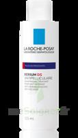 Kerium Ds Shampooing Antipelliculaire Intensif 125ml à ROCHEMAURE