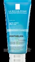 Posthelios Hydragel Gel T/200ml à ROCHEMAURE